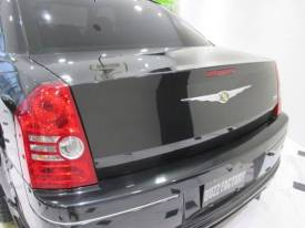 BUZZ FACTORY 08y CHRYSLER 300 2.7L 5