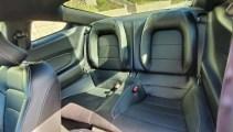 616f8e206721805692f8165b_back seat