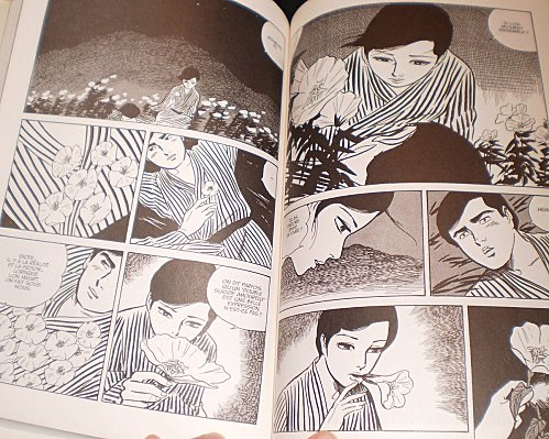 https://i0.wp.com/www.buzz-litteraire.com/images/kamimura-manga3.JPG?w=810