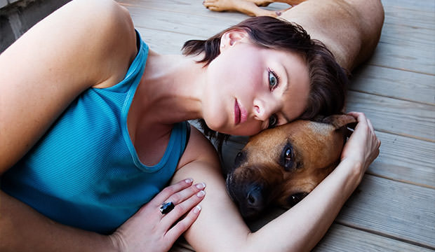 5 Reasons Why Dogs Are Better Than Cats