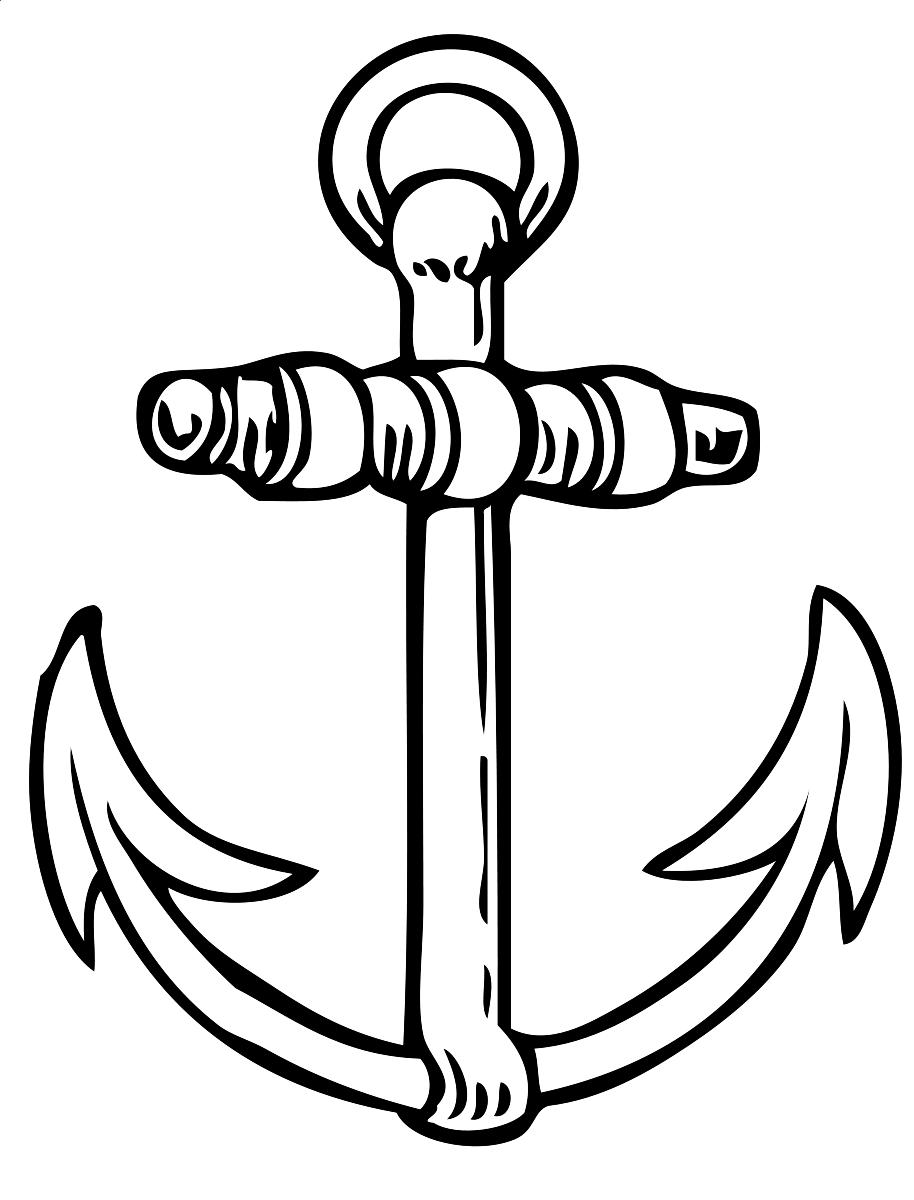 96 dessins de coloriage Bateau Pirate à imprimer