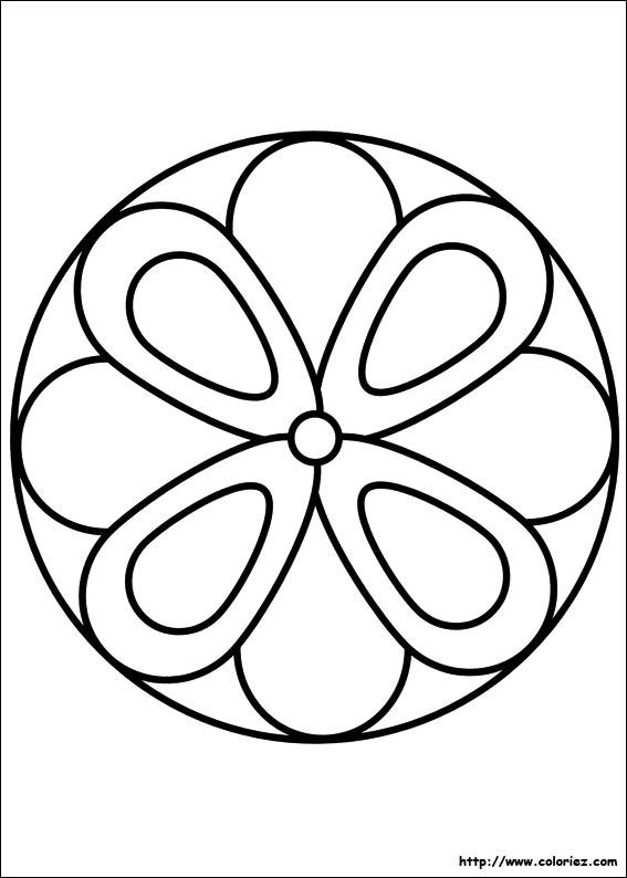 S Dessin Coloriage Fleur De Frangipanier L