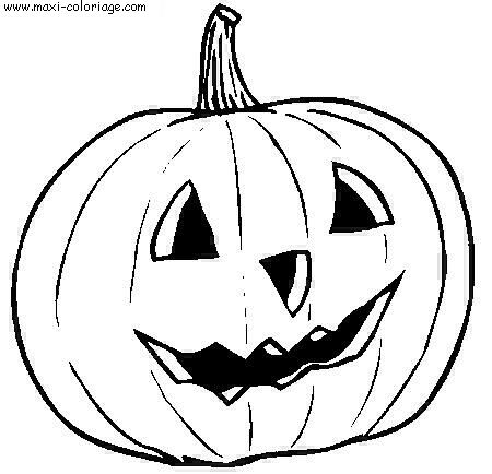 awesome coloriage halloween a imprimer gratuit images gamerunner