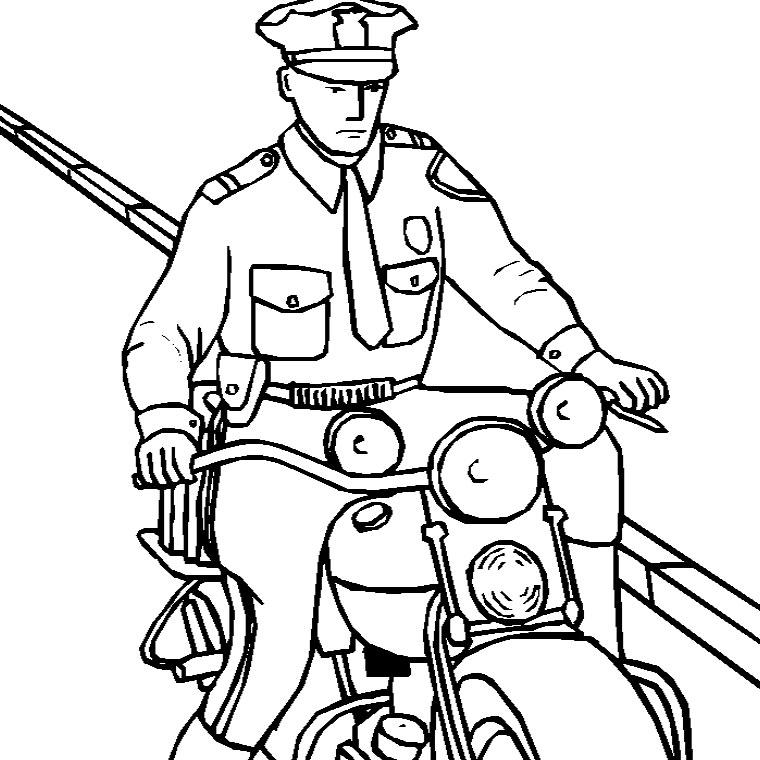 97 dessins de coloriage Hélicoptère De Police à imprimer