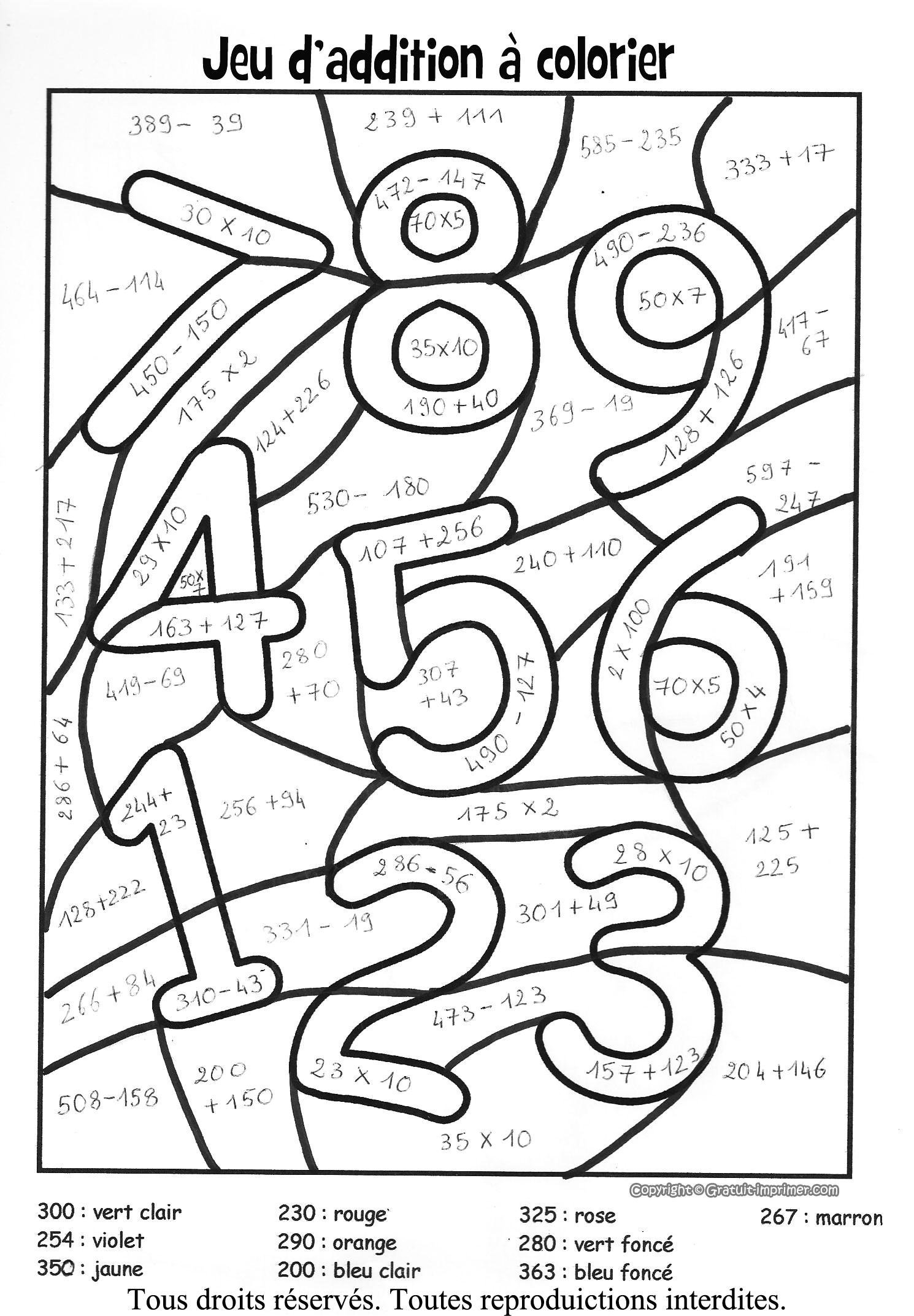 Coloriage Magique Pour Fille Nu42 Jornalagora