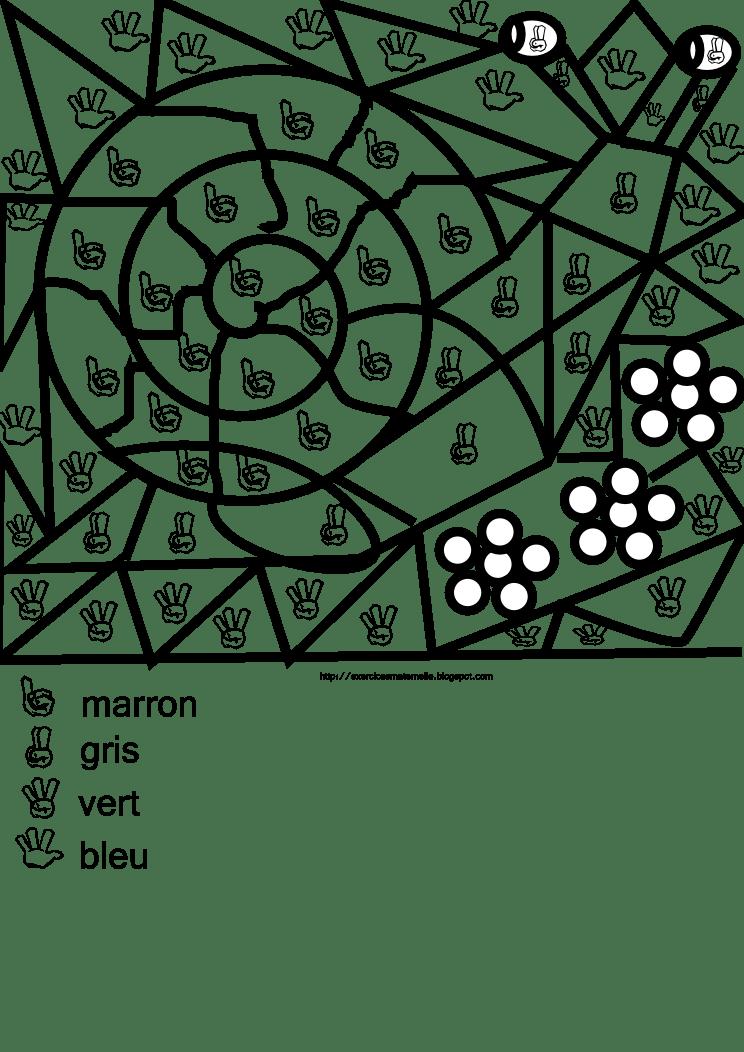 coloriage magique moyenne section imprimer dessincoloriage