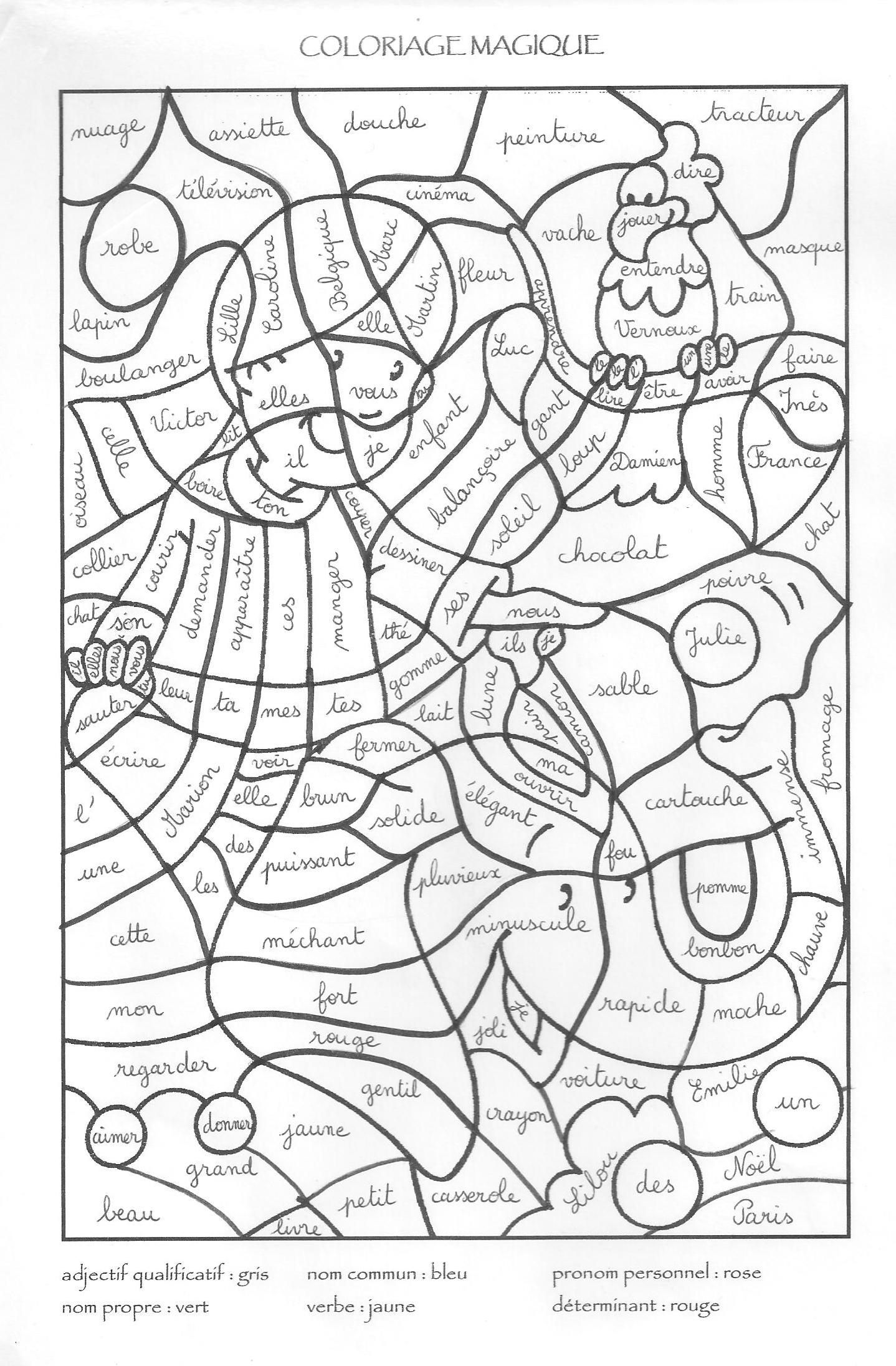 30 dessins de coloriage Magique Pokemon à imprimer