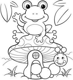 95 dessins de coloriage Merida à imprimer