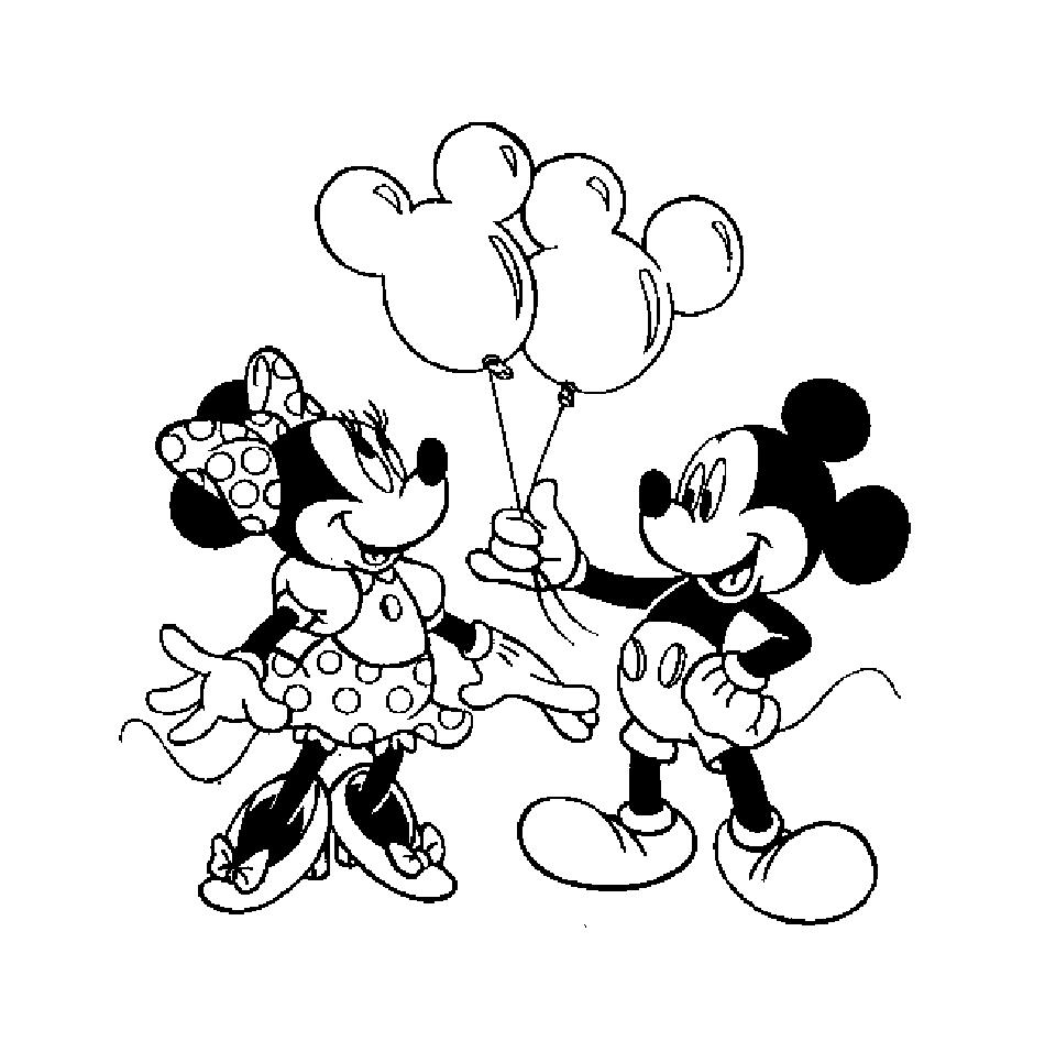 gallery of s dessin coloriage de minnie a imprimer gratuit l with dessin a reproduire gratuit