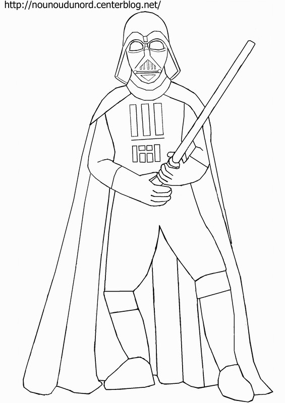 Doug Coloring Pages Coloring Pages