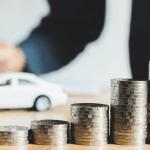 Optimising car prep process to maximise used car stock turnover