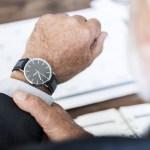 Maximising dealership profits by reducing preparation process wait times