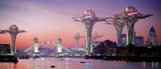 futuristic architecture projects 10 b 1