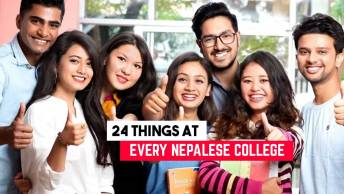 24 things nepalese college cover buzzativ