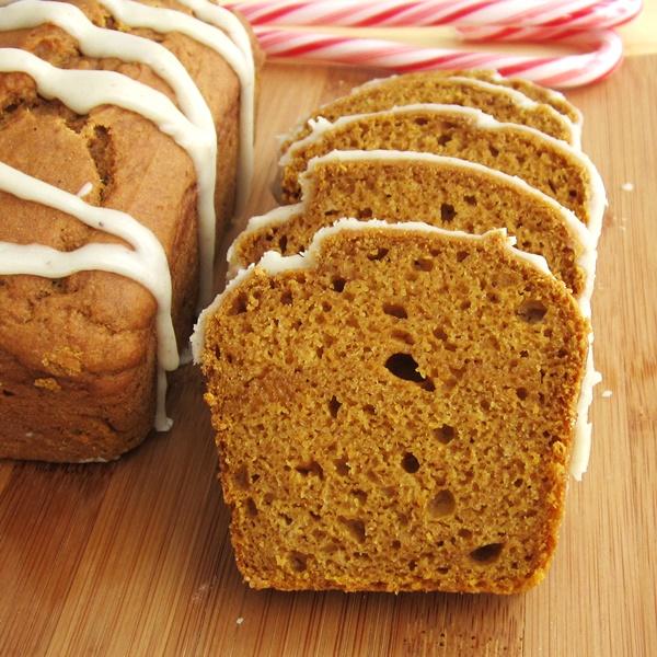 Vegan-Pumpkin-Nog-Bread-600-3
