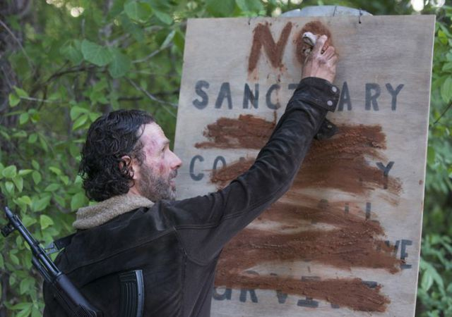 the-walking-dead_season-5_episode-1_no-sanctuary_stills-2