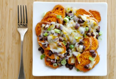 Sweet-Potato-Nachos