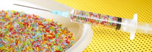 classify-sugar-drug-addict-illegal-calories
