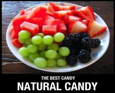 Natures-Candy