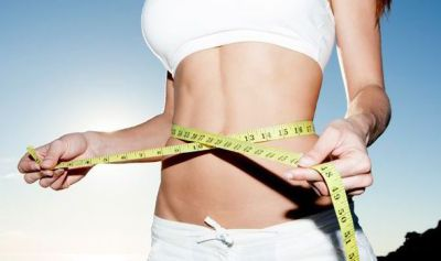 lose-weight-451877