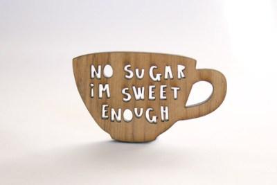 no-sugar-wooden-brooch2_large