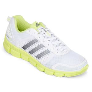 ClimaCool Aerate3