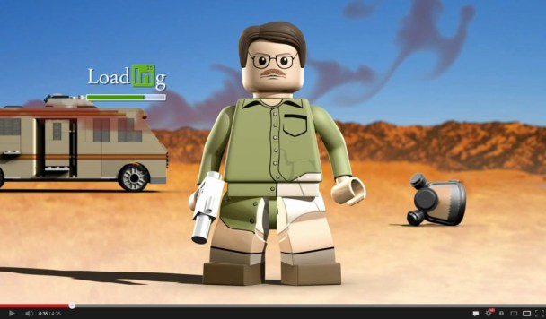 GW- BB- Lego-Breaking-Bad-the-Video-Game-Parody
