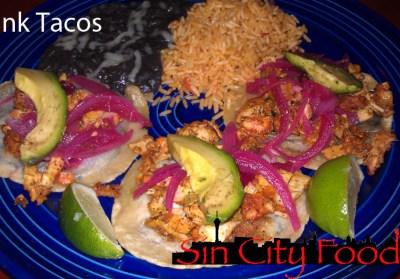 TT- pink_tacos
