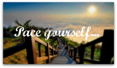 pace-yourself2