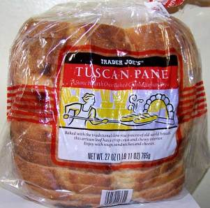 tuscanpane