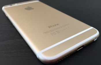 iPhone-6-back-view-