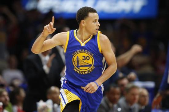 StephCurry_Warriors
