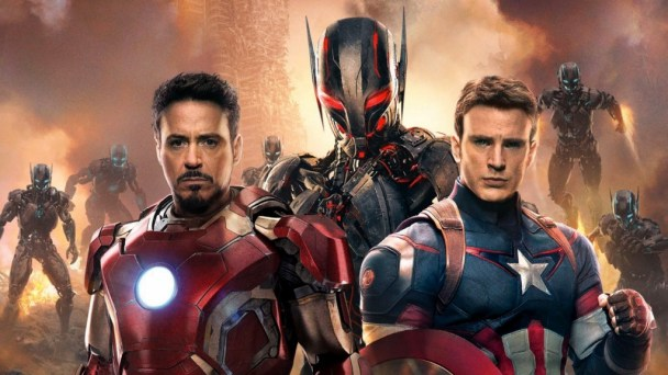 avengers-age-ultron-video games
