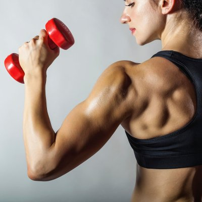 Strength-Training-Mistakes