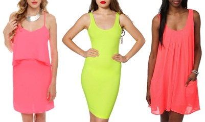 5-neon-fashion-summer-dresses