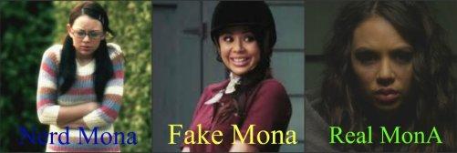 Mona-pretty-little-liars-tv-show-29922443-900-301