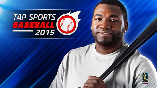 Tap Baseball OtrXXeUCxcbsvxPU