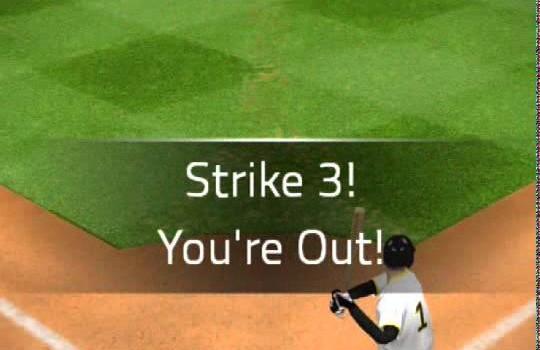 Tap Baseball tap-sports-baseball-free-gold-ca-540x350