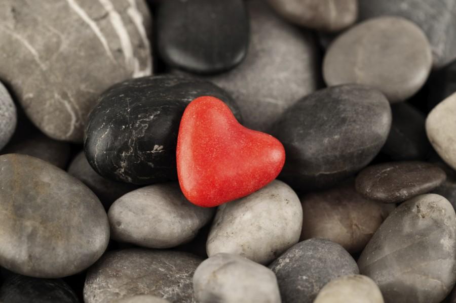 redstoneheart-900x599