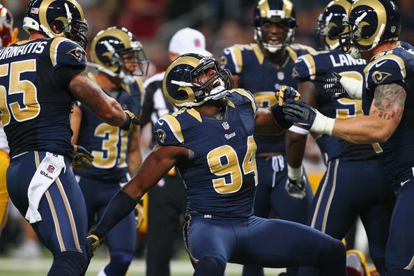 Washington-Redskins-v-St-Louis-Rams