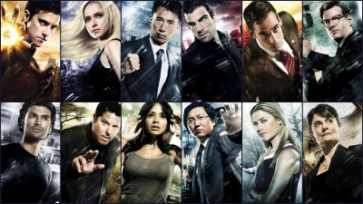 heroes-characters