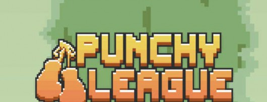 Punchy punchy-league-ios-530x204