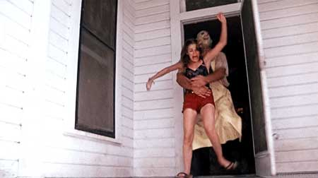Teri-McMinn-The-Texas-Chainsaw-Massacre