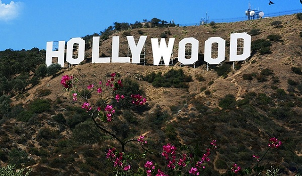 hollywood-sign-mulholland-highway