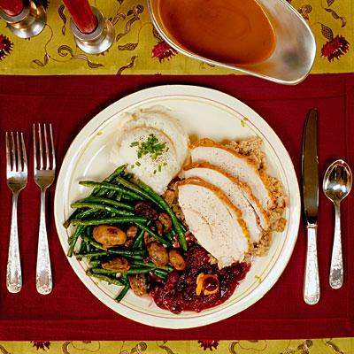 thanksgiving-dinner-plate-400x400