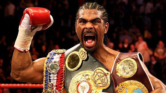 boxing_champion