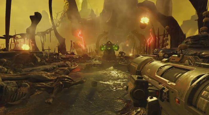 Doom doom_2016_gameplay_01