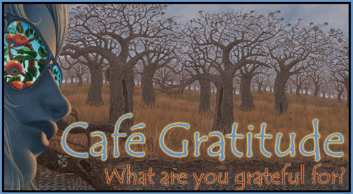 CG CAFE_SR_Sign_WEB