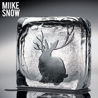 Miike.Snow