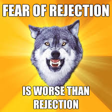 fear-of-rejection